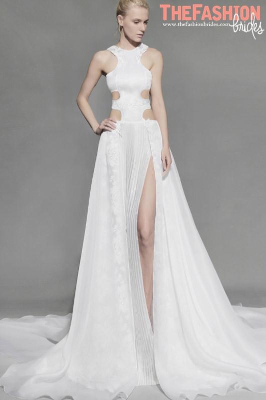 victoria-kyriakides-2016-bridal-collection-wedding-gowns-thefashionbrides04