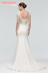 watters-2016-bridal-collection-wedding-gowns-thefashionbrides25