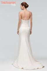 watters-2016-bridal-collection-wedding-gowns-thefashionbrides26