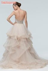 watters-2016-bridal-collection-wedding-gowns-thefashionbrides27