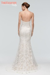 watters-2016-bridal-collection-wedding-gowns-thefashionbrides28