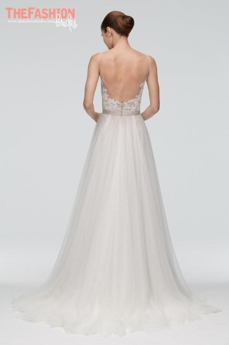 watters-2016-bridal-collection-wedding-gowns-thefashionbrides29