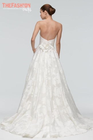 watters-2016-bridal-collection-wedding-gowns-thefashionbrides30
