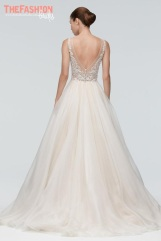 watters-2016-bridal-collection-wedding-gowns-thefashionbrides32