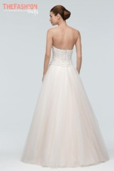 watters-2016-bridal-collection-wedding-gowns-thefashionbrides33