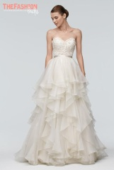 watters-2016-bridal-collection-wedding-gowns-thefashionbrides41