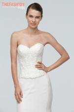 watters-2016-bridal-collection-wedding-gowns-thefashionbrides43