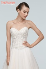 watters-2016-bridal-collection-wedding-gowns-thefashionbrides44