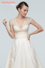 watters-2016-bridal-collection-wedding-gowns-thefashionbrides46