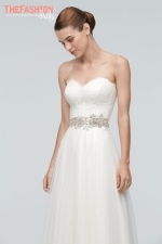 watters-2016-bridal-collection-wedding-gowns-thefashionbrides47