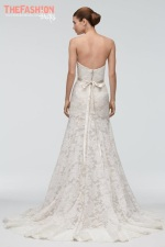 watters-2016-bridal-collection-wedding-gowns-thefashionbrides50