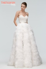 watters-2016-bridal-collection-wedding-gowns-thefashionbrides54