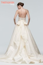 watters-2016-bridal-collection-wedding-gowns-thefashionbrides60