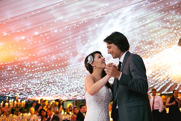 wedding-dance-waltz-first-dance (2)