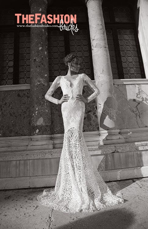 yaki-ravid-2016-bridal-collection-wedding-gowns-thefashionbrides39
