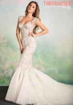 ysa-makino-2016-bridal-collection-wedding-gowns-thefashionbrides06