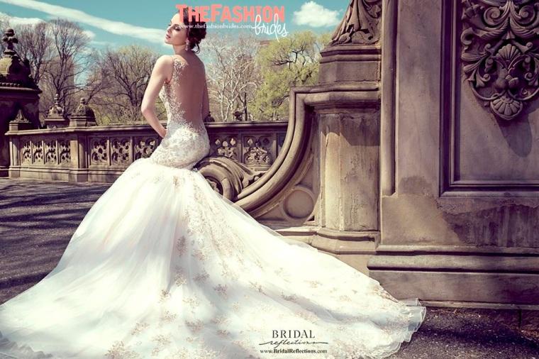ysa-makino-2016-bridal-collection-wedding-gowns-thefashionbrides07