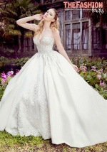 ysa-makino-2016-bridal-collection-wedding-gowns-thefashionbrides08