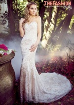 ysa-makino-2016-bridal-collection-wedding-gowns-thefashionbrides09