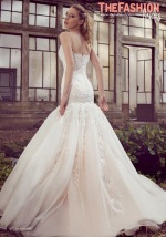 ysa-makino-2016-bridal-collection-wedding-gowns-thefashionbrides10