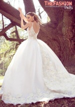ysa-makino-2016-bridal-collection-wedding-gowns-thefashionbrides12