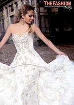 ysa-makino-2016-bridal-collection-wedding-gowns-thefashionbrides14