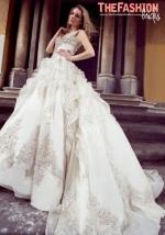 ysa-makino-2016-bridal-collection-wedding-gowns-thefashionbrides15