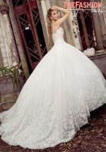 ysa-makino-2016-bridal-collection-wedding-gowns-thefashionbrides16