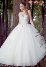 ysa-makino-2016-bridal-collection-wedding-gowns-thefashionbrides17