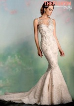 ysa-makino-2016-bridal-collection-wedding-gowns-thefashionbrides18