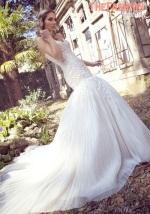 ysa-makino-2016-bridal-collection-wedding-gowns-thefashionbrides19