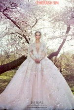 ysa-makino-2016-bridal-collection-wedding-gowns-thefashionbrides20