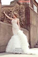 ysa-makino-2016-bridal-collection-wedding-gowns-thefashionbrides21