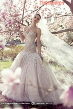 ysa-makino-2016-bridal-collection-wedding-gowns-thefashionbrides24