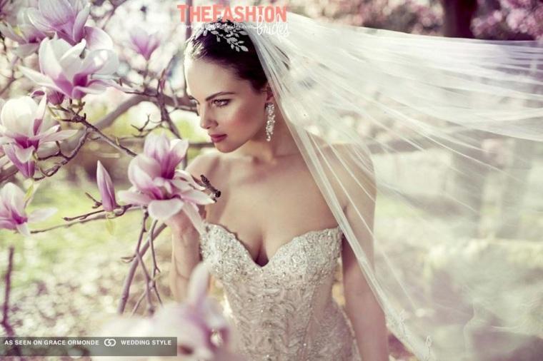 ysa-makino-2016-bridal-collection-wedding-gowns-thefashionbrides25
