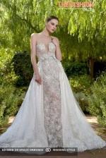 ysa-makino-2016-bridal-collection-wedding-gowns-thefashionbrides26