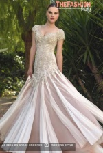ysa-makino-2016-bridal-collection-wedding-gowns-thefashionbrides28