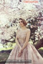 ysa-makino-2016-bridal-collection-wedding-gowns-thefashionbrides30