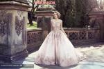 ysa-makino-2016-bridal-collection-wedding-gowns-thefashionbrides31