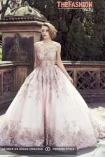 ysa-makino-2016-bridal-collection-wedding-gowns-thefashionbrides32