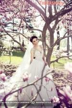 ysa-makino-2016-bridal-collection-wedding-gowns-thefashionbrides33