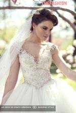 ysa-makino-2016-bridal-collection-wedding-gowns-thefashionbrides34