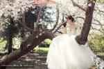 ysa-makino-2016-bridal-collection-wedding-gowns-thefashionbrides35