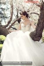 ysa-makino-2016-bridal-collection-wedding-gowns-thefashionbrides36