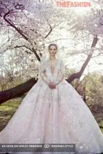 ysa-makino-2016-bridal-collection-wedding-gowns-thefashionbrides37