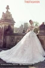 ysa-makino-2016-bridal-collection-wedding-gowns-thefashionbrides38
