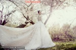 ysa-makino-2016-bridal-collection-wedding-gowns-thefashionbrides39