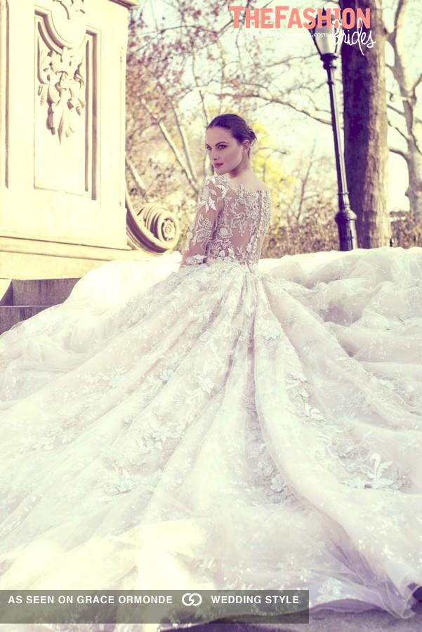 ysa-makino-2016-bridal-collection-wedding-gowns-thefashionbrides42