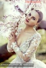 ysa-makino-2016-bridal-collection-wedding-gowns-thefashionbrides43