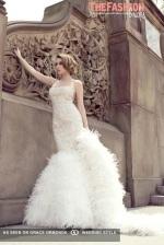 ysa-makino-2016-bridal-collection-wedding-gowns-thefashionbrides44